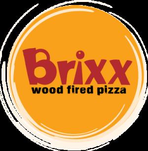 Brixx Wood Fire Pizza