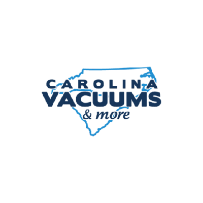 GREEN-Carolina Vacuums