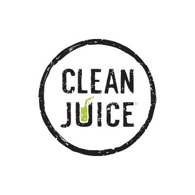 GREEN-Clean Juice
