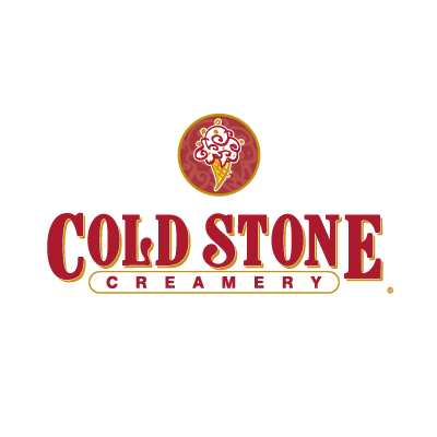 GREEN-Cold Stone