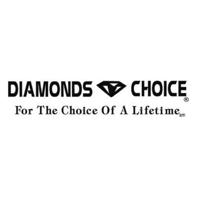 GREEN-Diamonds Choice