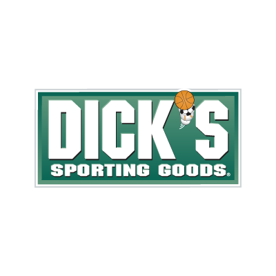 GREEN-Dicks