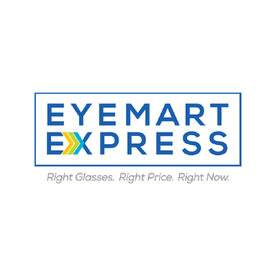 GREEN-Eyemart Express