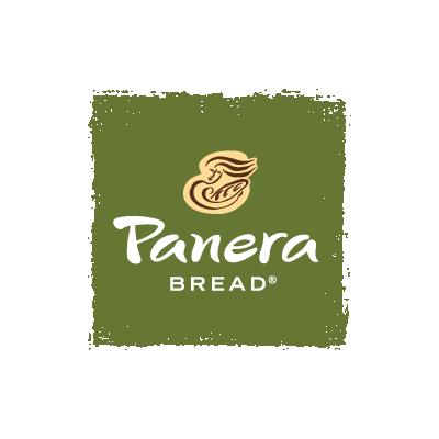 GREEN-Panera