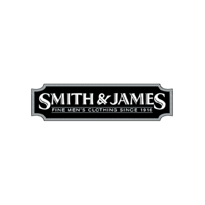 GREEN-Smith & James