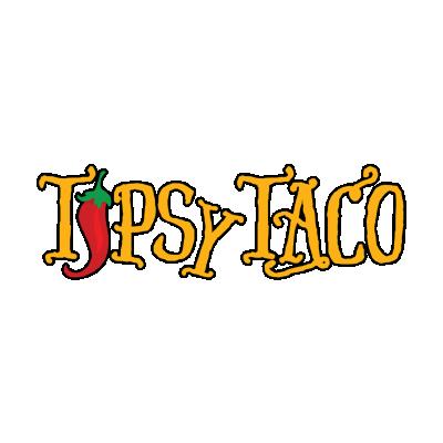 GREEN-Tipsy Taco