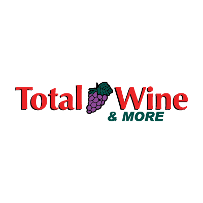 GREEN-Total Wine