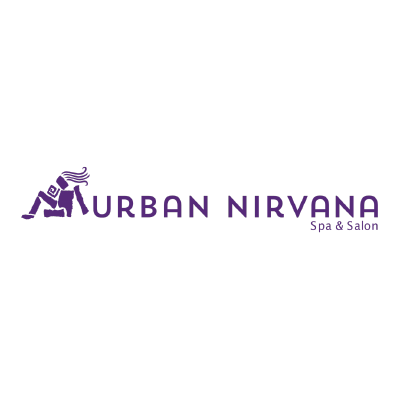 GREEN-Urban Nirvana