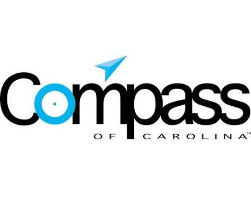 Compass of Carolina Greenridge Gives Back