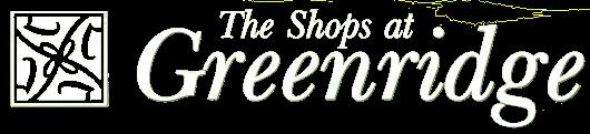 Shops at Greenridge