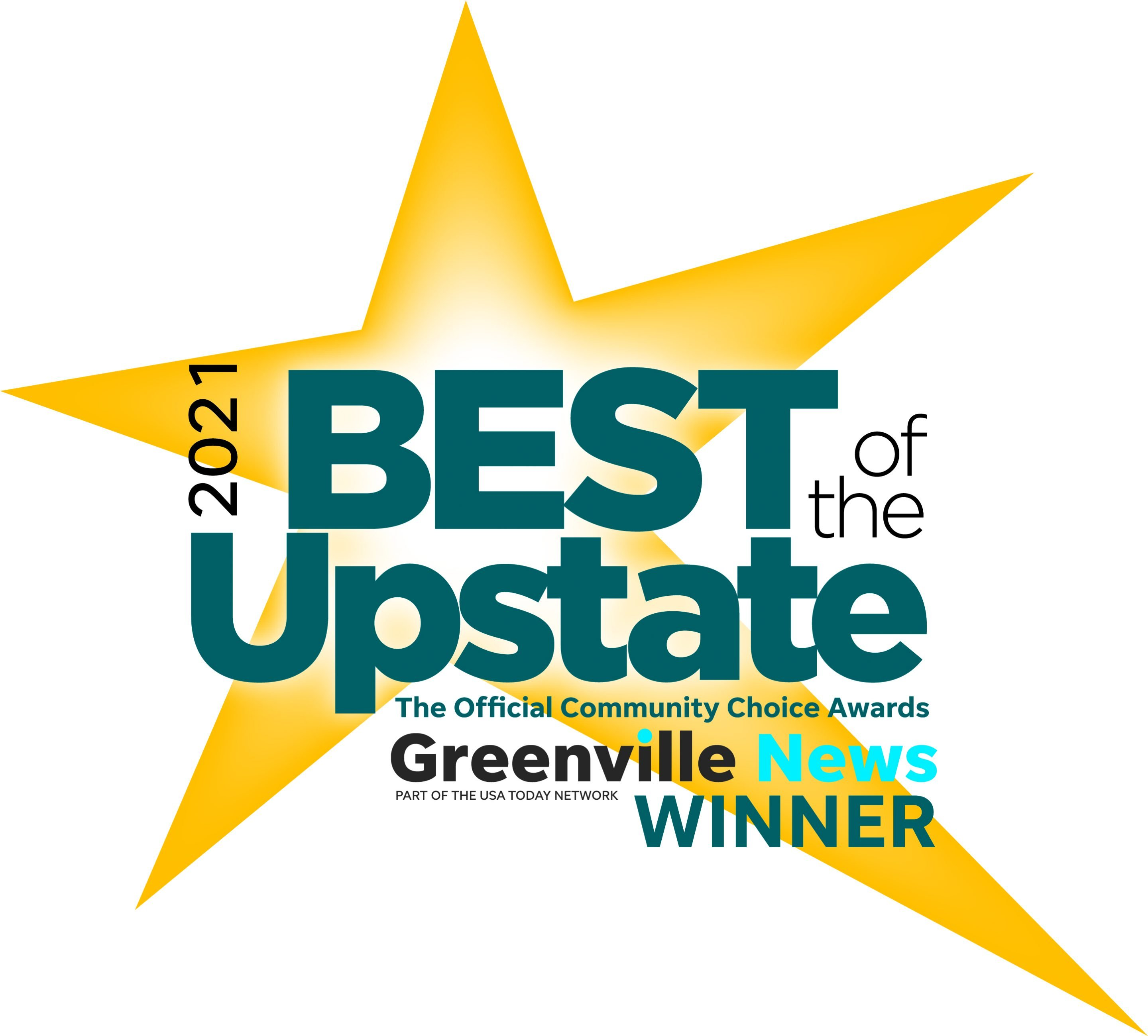 Shops at Greenridge Best of the Upstate
