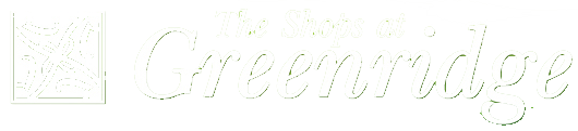 shopgreenridge.com