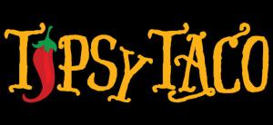Tipsy Taco